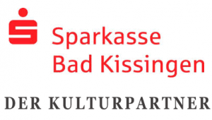 sparkasse_der_Kulturpartner-logo